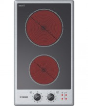 Plita Domino modulara - PKC345E - Plite Domino (Seturi modulare)