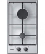 Plita Domino modulara - PCD345D - Plite Domino (Seturi modulare)