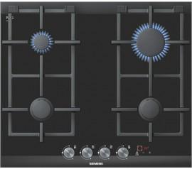 Plita cu gaz - ER626PT90E - Plite incorporabile pe gaz