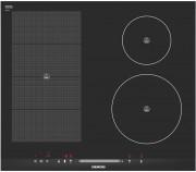 Plita cu inductie - EH675MN11E - Plite incorporabile cu inductie