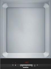 Plita Domino modulara - ET475MY11E - Plite Domino (seturi modulare)