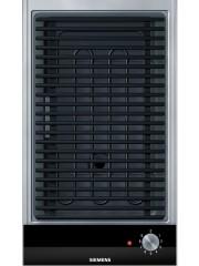 Plita Domino modulara - ET375GU11E - Plite Domino (seturi modulare)