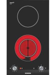 Plita Domino modulara - ET375GF11E - Plite Domino (seturi modulare)