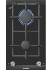 Plita Domino modulara - ER326BB90E - Plite Domino (seturi modulare)