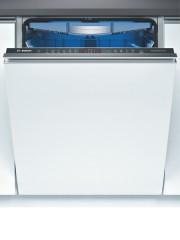 Masina de spalat vase incorporabila - SMV69T60EU - Masini de spalat vase incorporabile - 60 cm si 45 cm