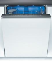 Masina de spalat vase incorporabila - SMV65T20EU - Masini de spalat vase incorporabile - 60 cm si 45 cm