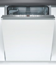 Masina de spalat vase incorporabila - SMV43M10EU - Masini de spalat vase incorporabile - 60 cm si 45 cm