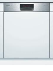 Masina de spalat vase incorporabila - SMI69T65EU - Masini de spalat vase incorporabile - 60 cm si 45 cm