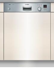 Masina de spalat vase incorporabila - SGI55E75EU - Masini de spalat vase incorporabile - 60 cm si 45 cm