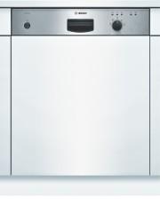 Masina de spalat vase incorporabila - SGI43E75EU - Masini de spalat vase incorporabile - 60 cm si 45 cm