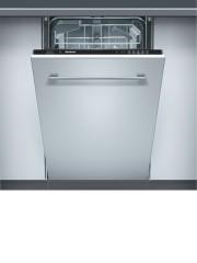 Masina de spalat vase incorporabila - SRV53M03EU - Masini de spalat vase incorporabile - 60 cm si 45 cm