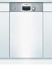 Masina de spalat vase incorporabila - SRI53E25EU - Masini de spalat vase incorporabile - 60 cm si 45 cm