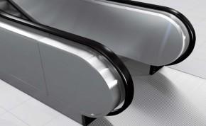 Scara rulanta - TransitMaster 150 - Scari rulante