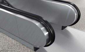 Scara rulanta - TransitMaster 180 - Scari rulante