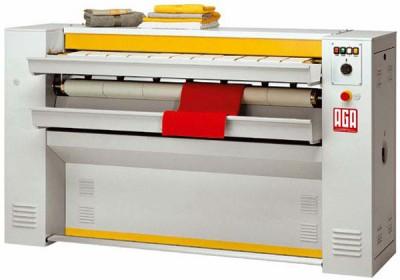 Calandre RR325-553 RR325-1800 RR325-2100 - Calandre