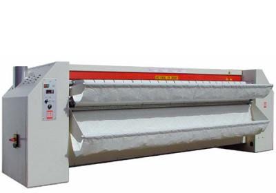 Calandre RR500-1900 RR500-2500 RR500-3200 - Calandre