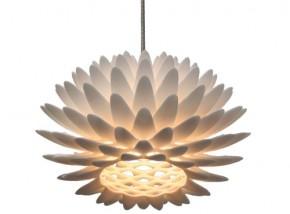 Lustra Palm - Candelabre, lustre