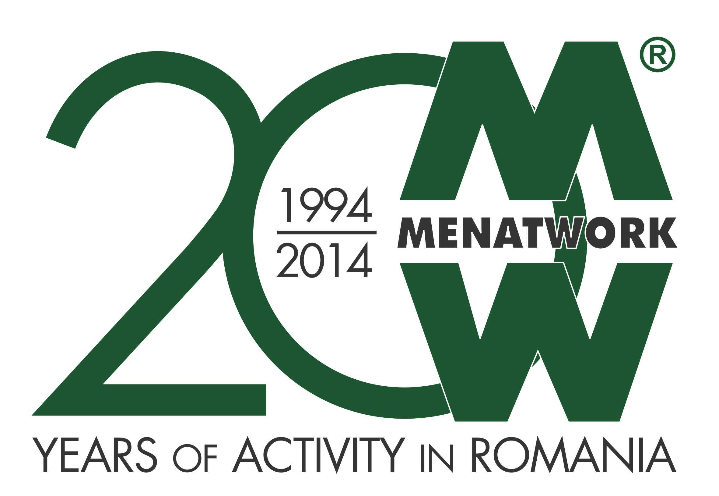 Grupul de firme Menatwork - Grupul de firme Menatwork