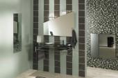 Amenajare baie - oglinda MIRALITE® REVOLUTION - Sticla pentru amenajarea bailor