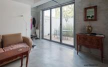 Pardoseala decorativa - Microtoping - Ostasilor - Pardoseli decorative - MICROTOPING