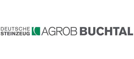AGROB BUCHTAL - Sponsori