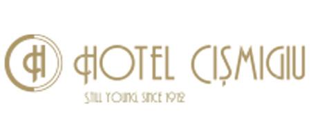 Hotel Cismigiu - Sponsori