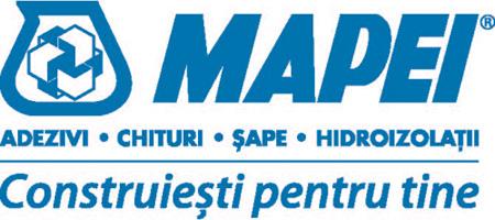 Mapei - Sponsori