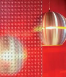 Partitie interioara cu sticla DECORGLASS® - Sticla pentru partitii de interior