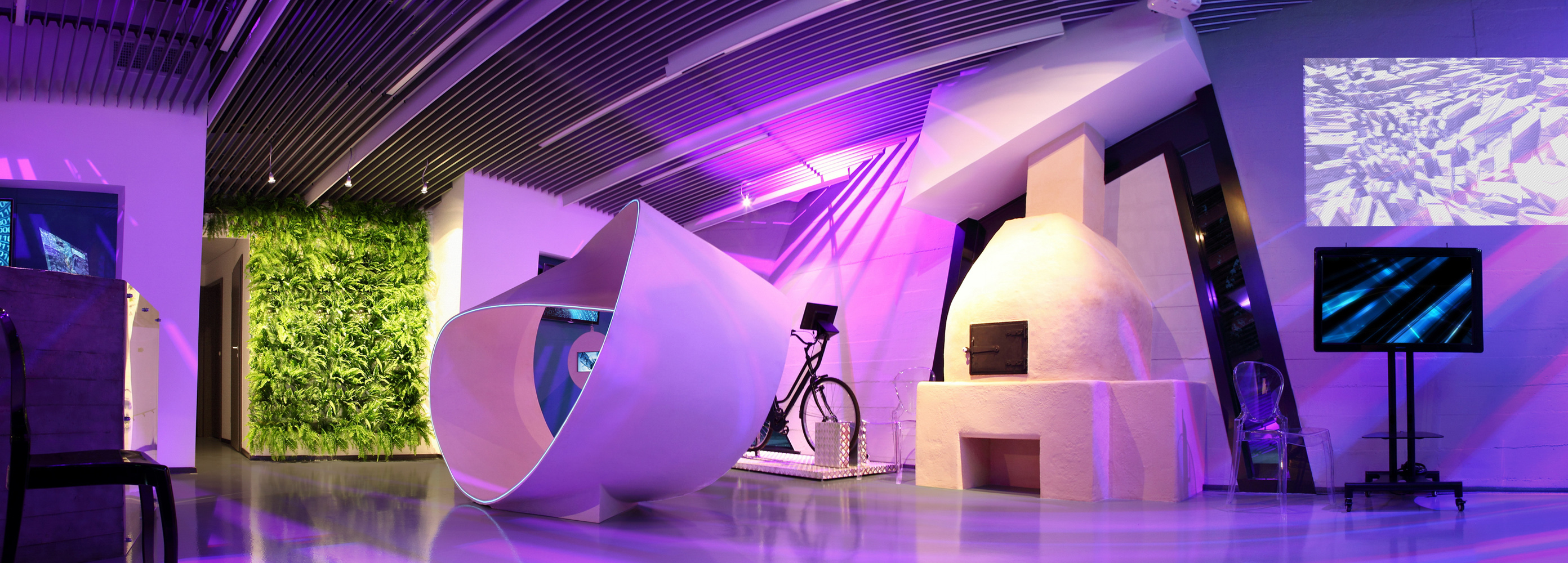 Interviu Cu Arhitectul Claudiu Ionescu Despre Proiectul Care A Pus