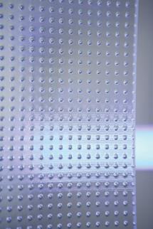 Pereti din sticla, compartimentari cu sticla MASTERGLASS - Sticla pentru compartimentari