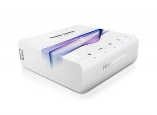 Dispozitiv electronic de comanda pentru case inteligente Home Center Lite - Dispozitiv electronic de comanda FIBARO