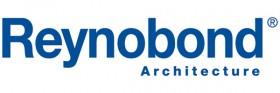 Reynobond Architecture - Produsele Alcoa Architectural Products oferite de One Stop Shop