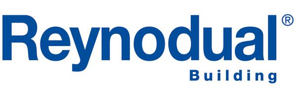 Reynodual Building - Produsele Alcoa Architectural Products oferite de One Stop Shop