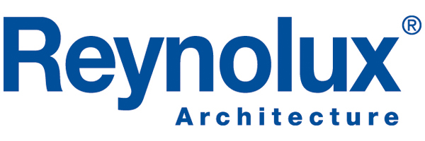 Reynolux Architecture - Produsele Alcoa Architectural Products oferite de One Stop Shop