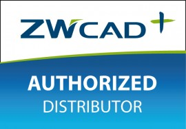 ZwCAD Distributor - ZWCAD Distribution Romania