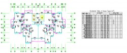 4 Planificare organizata - ZWCAD Architecture