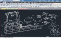 oftware proiectare GstarCAD 8 - Software proiectare GstarCAD 8