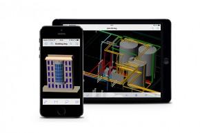 Vizualizare 3D & View Control - ZWCAD Touch