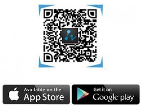 ZWCAD Touch QR - ZWCAD Touch - Solutie CAD perfecta pentru dispozitivele mobile