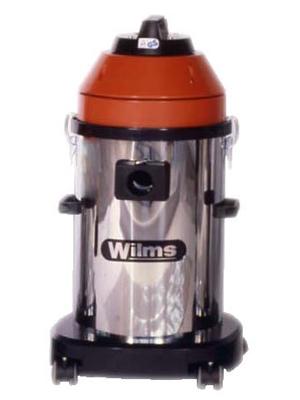 Aspirator uscat-umed WS 2300 - Aspiratoare