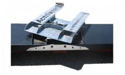 Kit oscilant pentru furci - Accesorii pentru maturile ActiSweep