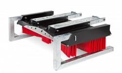 Kit incarcator frontal (incarcatoare, tractoare, etc) - Accesorii pentru maturile ActiSweep