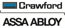 Crawford ASSA ABLOY - Marci ASSA ABLOY