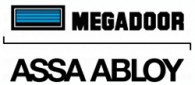 MEGADOOR ASSA ABLOY - Marci ASSA ABLOY