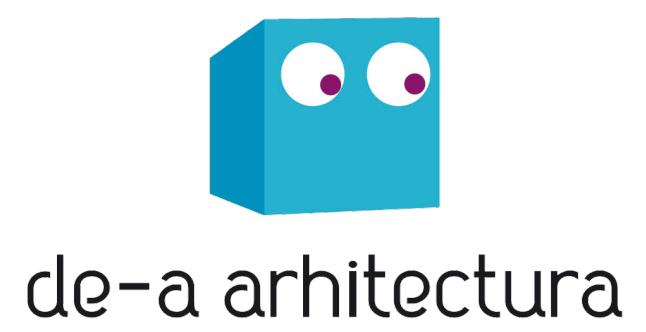 De-a arhitectura - De-a arhitectura