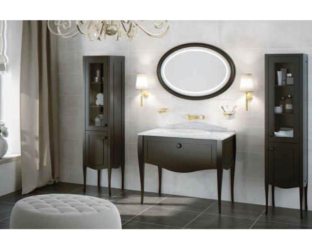 Serie VitrA Elegance  - Serie Vitra Elegance