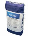 PENETRON ® - Sistemul Penetron