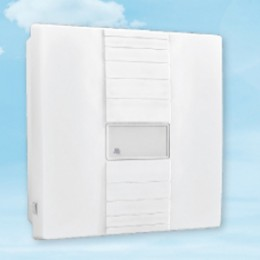 Sisteme M-WRG-Standard InControl - Sisteme M-WRG-Standard InControl