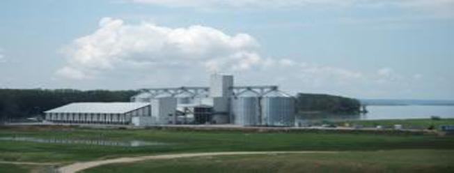 Reparatii tuneluri de transport cereale - Reparatii tuneluri de transport cereale