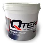 Qtek Vopsea Grund - Tencuieli decorative QTEK - Vopsea grund